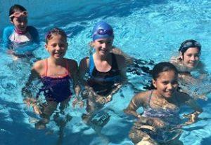 IntermSwimming NL