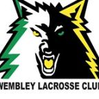 Wembley Lacrosse Club