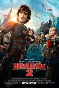 dragon-sm (2)