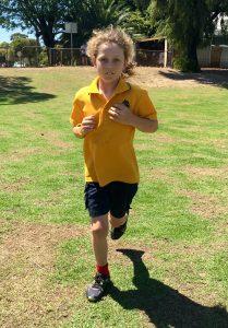 Dylan Marathon