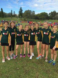 Interschool Cross Country-10