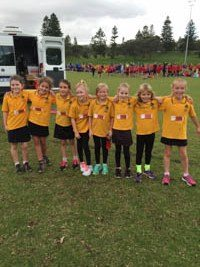 Interschool Cross Country-2